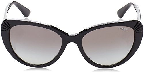 Vogue Sonnenbrille (VO5050S) Black