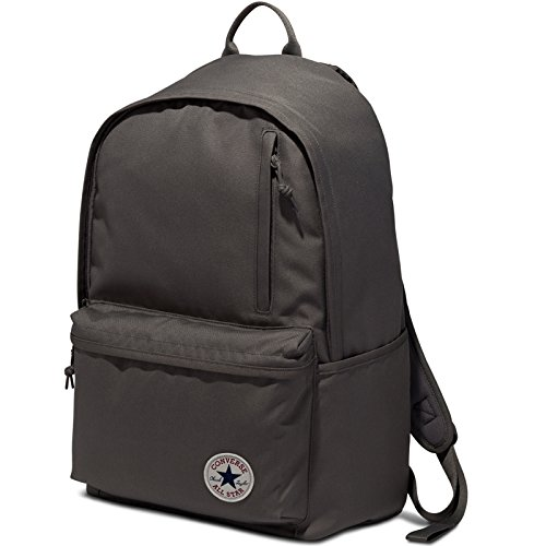 All Star Backpack - 1