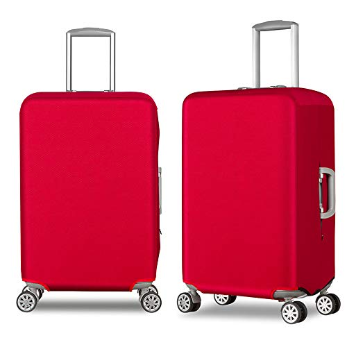 Luggage Anti Scratch Suitcase Protector Waterproof product image