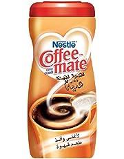 Nestle Coffee Mate Coffee Creamer - 400 G
