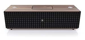 JBL L16 Three-Way Speaker System with Wireless Streaming