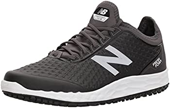 New Balance VAADU Vado V1 Men's Cross Training Shoes