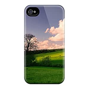 High Quality Cases For Iphone 6plus / Perfect Cases Black Friday
