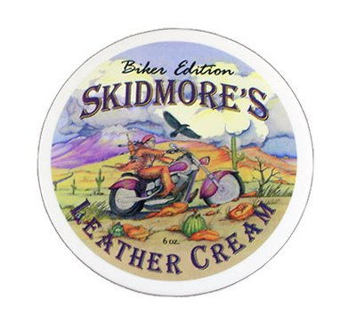 skidmores-biker-edition-leather-cream-all-natural-water-repellent-formula-cleans-conditions-and-prot
