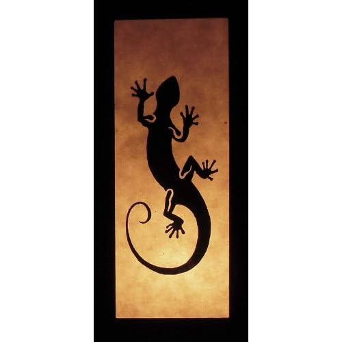 Thaï Asie 60 off Style Bouddha Chevet Lampe De Tables Blanc Rare ARj53L4