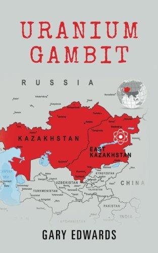 Uranium Gambit