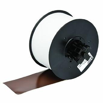 Brady 115760 MiniMark Industrial impresora de etiquetas ...