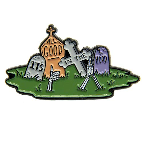 Halloween Headstone Sayings (Ectogasm 100169