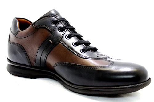 Chaussures ville 27 Marron 527 lacets pour à de LLOYD 13 homme OXt7pwqX