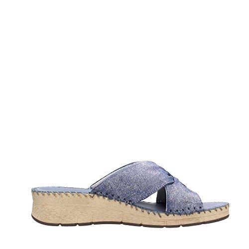 Jeans Slipper 80PALO Women CI1328 Grunland wxafA1BqzH