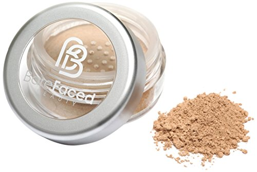 barefaced-beauty-travel-size-mineral-foundation-charmed-25-g