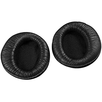 Amazoncom Replacement Foam Earpads Pillow Ear Pads Cushions Cover