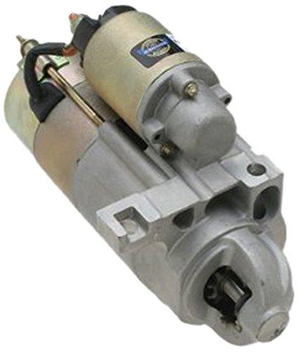 Bosch SR8581N New Starter by Bosch