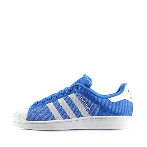 adidas , Basses homme