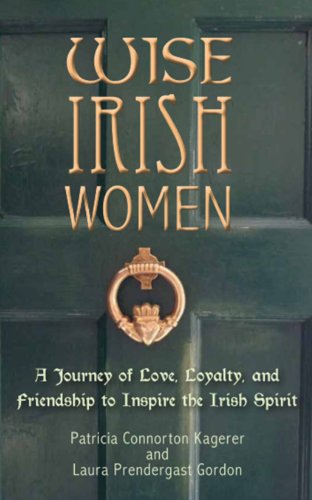 Astute Irish Women