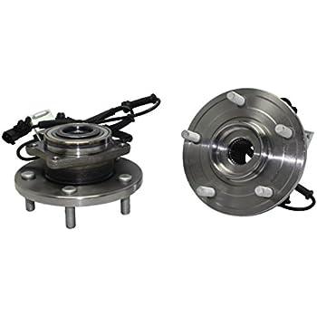 19inch Wheel Hub Center Cap Cover Chrome OEM Parts For KIA 2013 K900 K9 Quoris