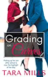Grading on Curves - Kindle edition by Mills, Tara. Contemporary Romance Kindle eBooks @ Amazon.com.