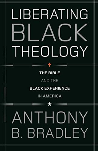 cone black theology of liberation - 7