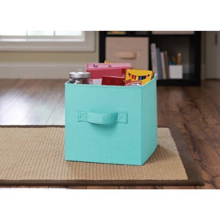 better-homes-and-gardens-collapsible-fabric-storage-cube-100-polyester-1-turquoise
