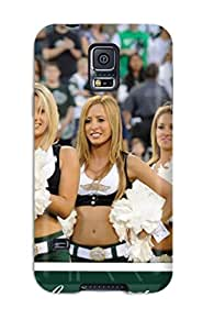 Best Diy Andrea C. Watts's Shop new york jets NFL Sports & Colleges newest Sl7Ehkj8al2 Samsung Galaxy S5 case covers