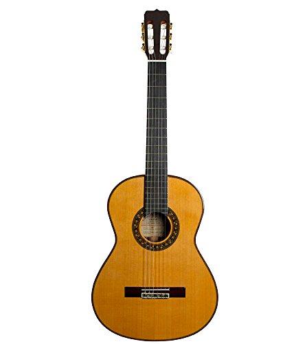 Jose Ramirez 130 Anos (Cedar) Classical - Jose Ramirez Guitar