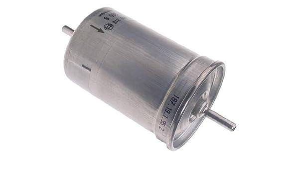 VOLVO 850 C70 V70 S70 S90 V90 Fuel Filter BOSCH OEM 30671182 NEW