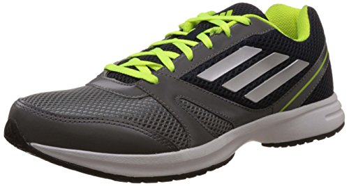 adidas Men's Hachi 1.0 M Mesh Running Shoes