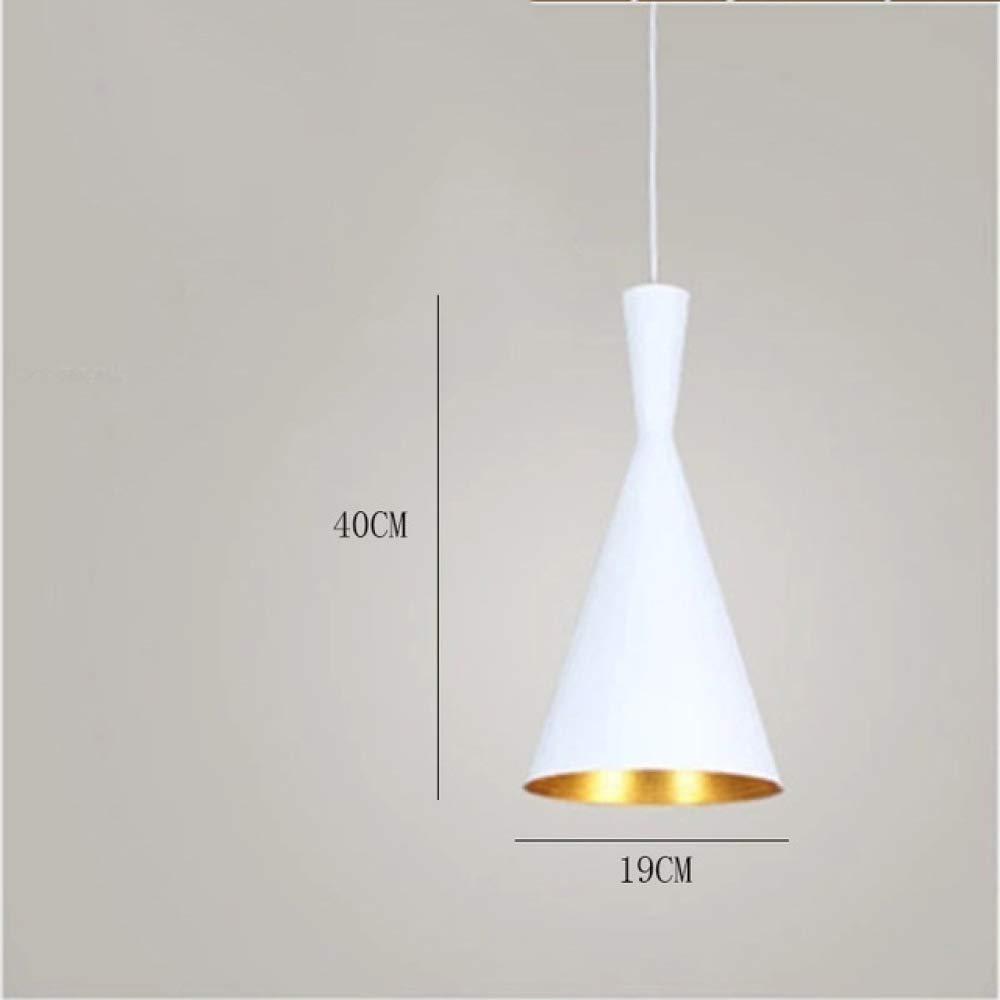 Luces colgantes Lámparas colgantes románticas Iluminación para el ...
