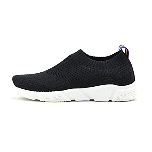 Picture of BomKinta Womens Sneakers Casual Running Shoes Breathable Shoes for Walking