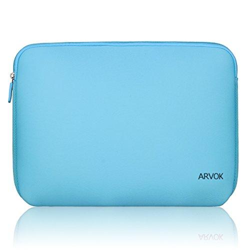 Multi color Water resistant Neoprene Notebook Computer