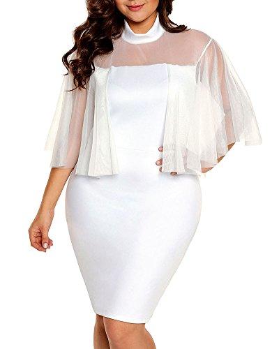 Ladies Party Dresses - 1