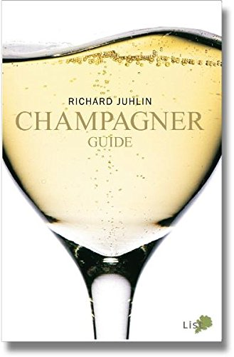 Champagner Guide