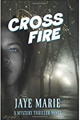 CrossFire: Is this the end of the road for Snow? Paperback