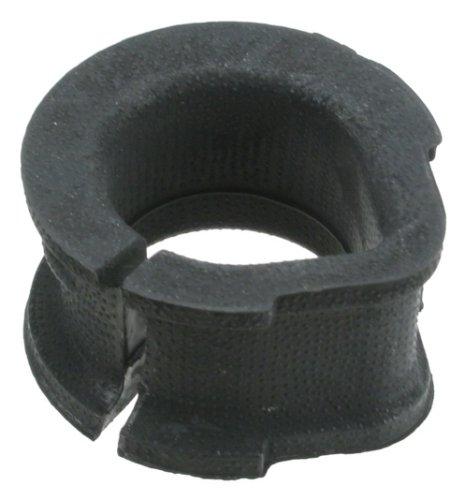 Infiniti Steering Rack Bushing - OES Genuine Steering Rack Bushing for select Infiniti/Nissan models