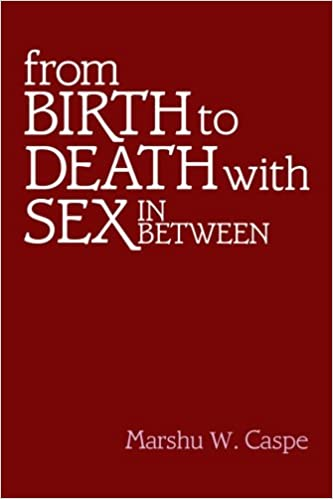 Birth, Death & InBetween