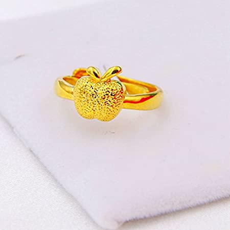 Beest The New Fast Gold Ring On Christmas Eve To Send His Girlfriend