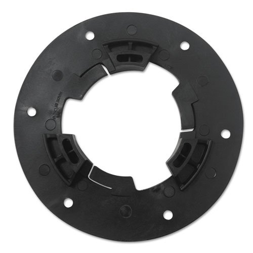 Boardwalk Universal Clutch Plate - Includes one each.