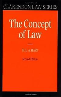 Critique Of Legal Positivism Essays On Music - image 4