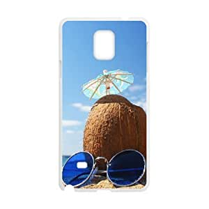 Generic Case Sunshine For Samsung Galaxy Note 4 N9100 Q4Z3358038