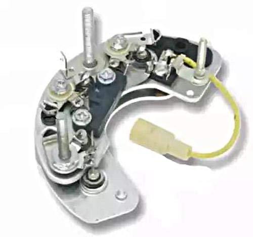 Magneti Marelli 940016113700 Rectifier, alternator: