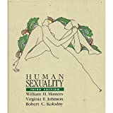 Human Sexuality, Masters, William H. and Johnson, Virginia E., 0673397386