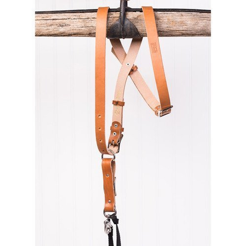free shipping HoldFast Gear Money Maker Bridle Skinny 2