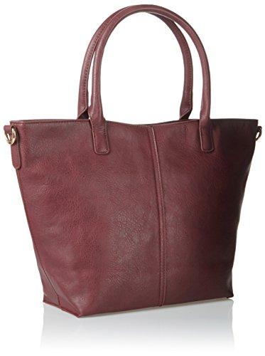 Main Chocolate Bag Moda Vmnova Rot Sac à Decadent Vero xZw7a