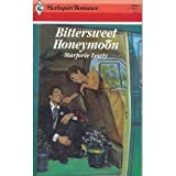 Bittersweet Honeymoon