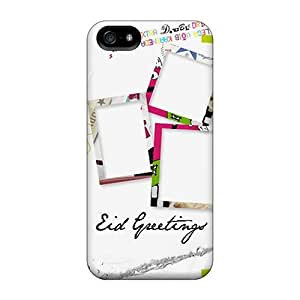 Gnr2719IJYU Case For Sam Sung Note 4 Cover / Phone Case
