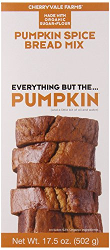 Cherryvale-Farms-Pumpkin-Spice-Bread-Mix-175-oz-Pack-of-6