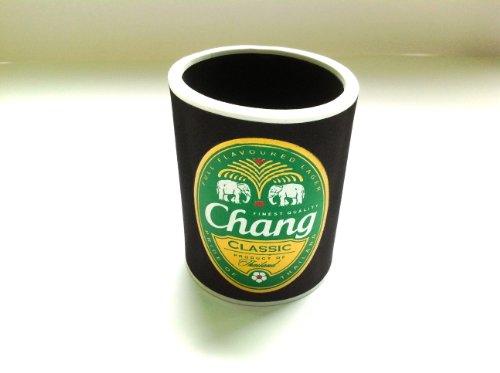 big-sale-changelephantthai-beer-can-holder-cooler-koozie-buy-4-get-1-freegreen-s6