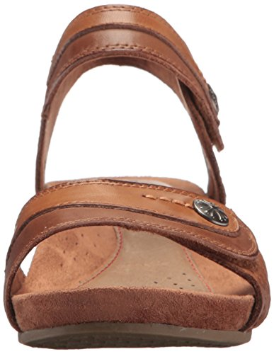 Women's Cobb Tan Hill CCK19TN Cobb Hill qZw61aT