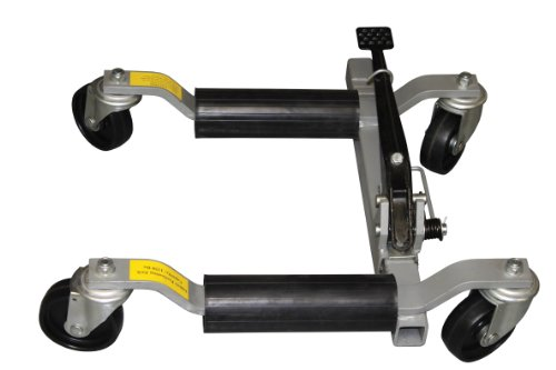 636-Distributing-Inc-9090-9-Vehicle-Positioning-Jack-Dolly