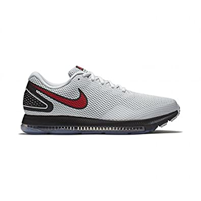 Fitness Out Homme 2Chaussures All Low De Nike Zoom BxeWQrdCo